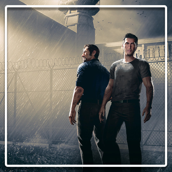 a way out session gameplay