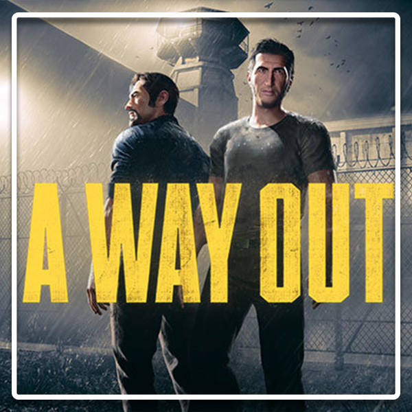 a way out sur nintendo switch