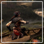 Assassin's Creed III Liberation : attention au bug
