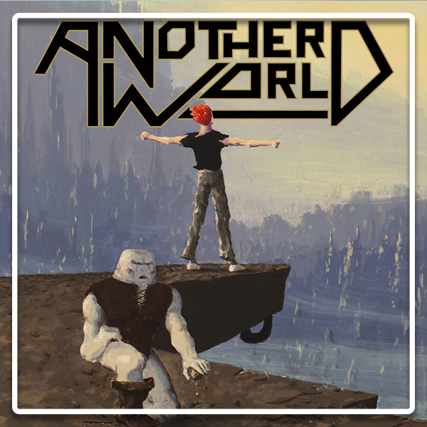test another world 20e anniversaire