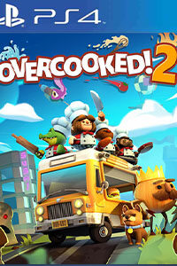overcooked 2 cover