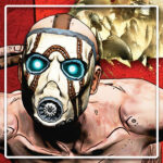 Borderlands : Game of the Year Edition débarque le 3 Avril !
