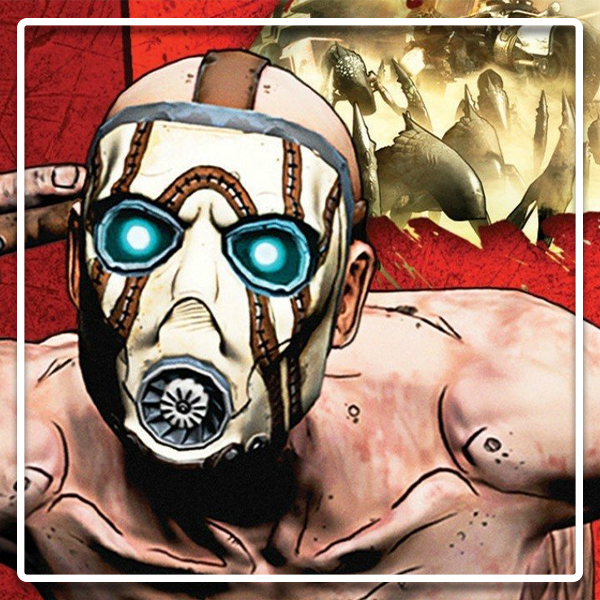 Borderlands Game of the Year Edition débarque le 3 Avril