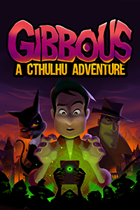 gibbous a cthulhu adventure cover