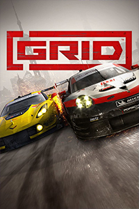 grid cover