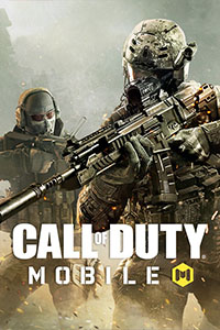 call of duty mobile cover