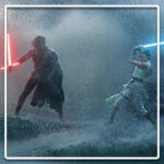 LA SEMAINE 2 DU BOX OFFICE EN FRANCE : STAR WARS EN PLEINE FORME !