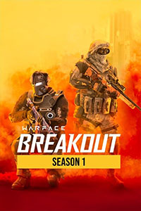 warface breakout cover