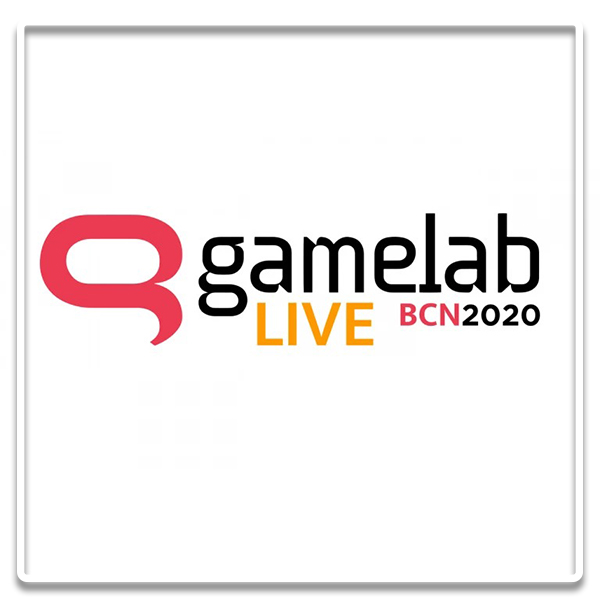 gamelab barcelona 2020 phil spencer et mark cerny present