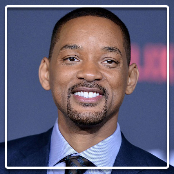 will smith dans emancipation
