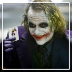 The Dark Knight : le choix de l'origine du Joker remis en cause par la Warner Bros