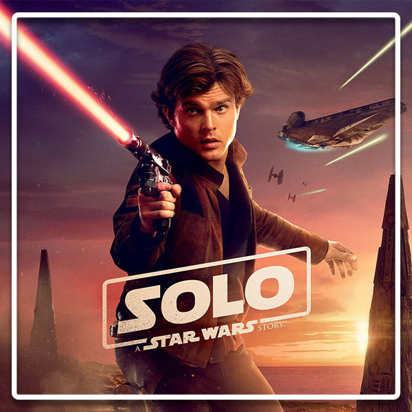 suite solo a star wars story
