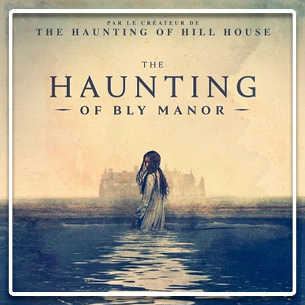 images the haunting of bly manor