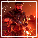 Call of Duty : Black Ops Cold War va utiliser le ray tracing et du DLSS 2.0