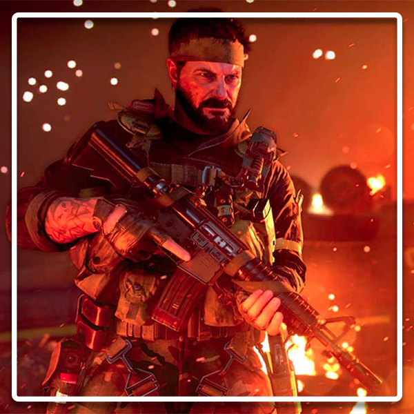 call of duty black ops cold war raytracing