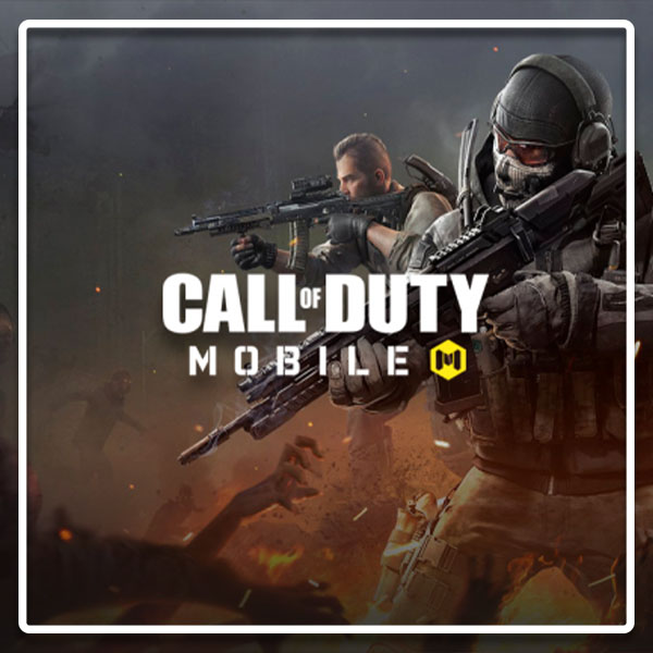 call of duty mobile mission vagabond