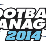 Football Manager 2014 : les équipes sous licence