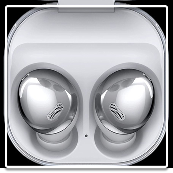 sortie galaxy buds pro caracteristiques