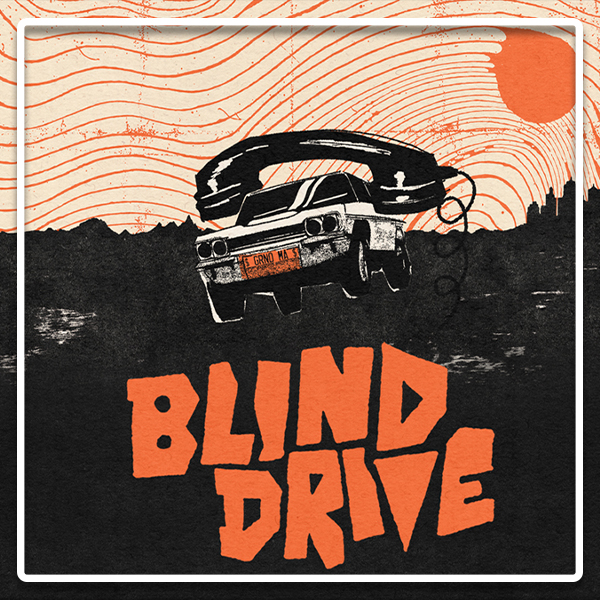 bande annonce blind drive