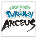 Légendes Pokémon Arceus : Enfin un Pokémon Open-World !