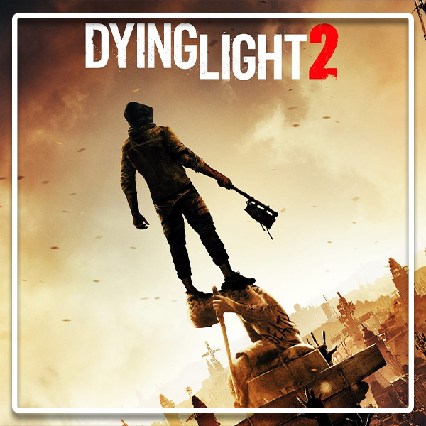 dying light 2 annonce mercredi