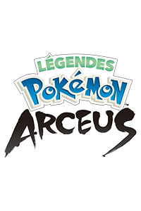 legendes pokemon arceus jaquette