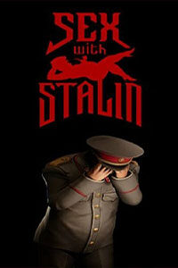 sex with stalin jaquette