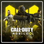 Call of Duty Mobile et Honor of King ont rapporté 10 milliards de dollars en 2020