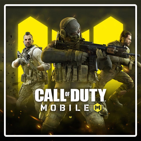 10 milliards de dollars pour call of duty mobile