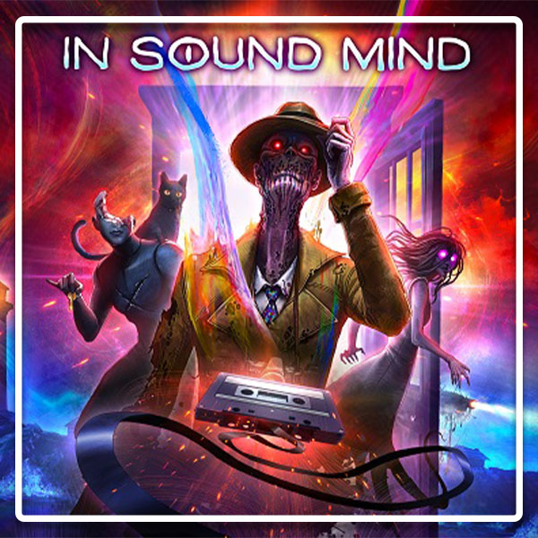 in sound mind ouvre ses precommandes