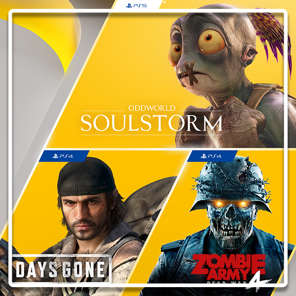 playstation plus avril 2021 jeux