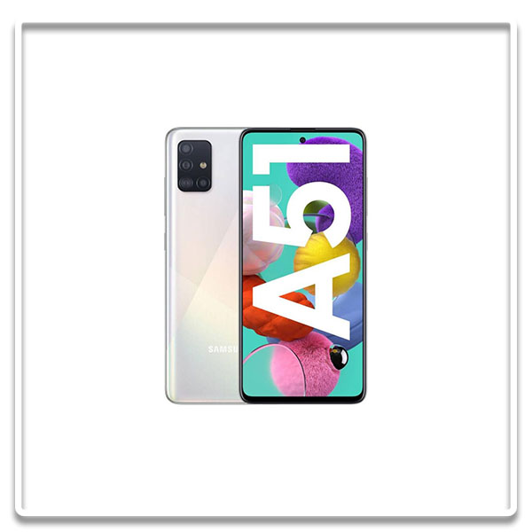 promotion samsung paques galaxy a51