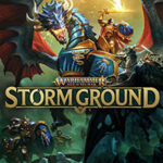 Warhammer Age of Sigmar : Storm Ground