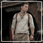 Uncharted, le Film : Nate et Sully se remontrent