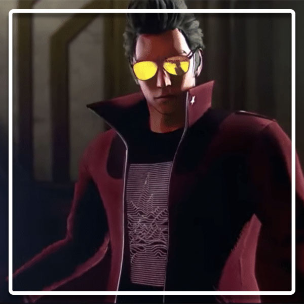 annonce no more heroes III e3 2019