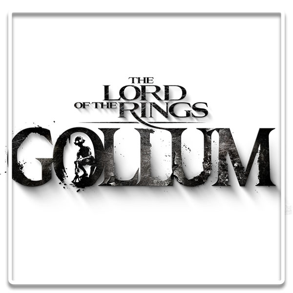 annonce the lord of the rings gollum