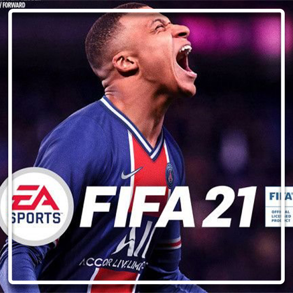 cosmetiques posent problemes sur fifa 21