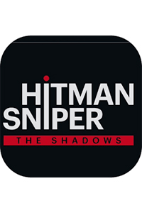 hitman sniper the shadow cover