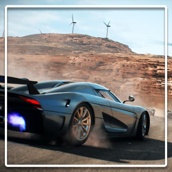 need for speed 5 jeux supprimes des stores