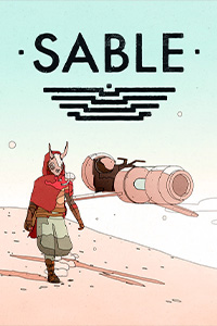 sable cover