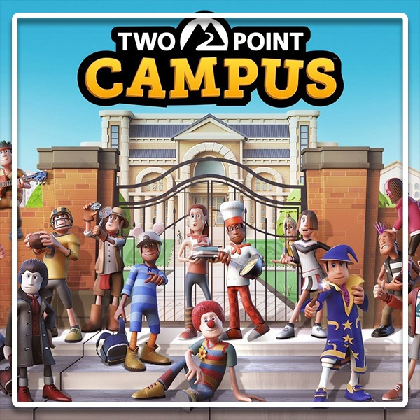 two point campus presentation bande annonce