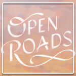 Fullbright annonce Open Roads lors des Game Awards