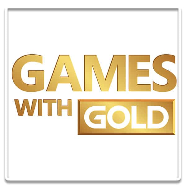 games with gold septembre 2021
