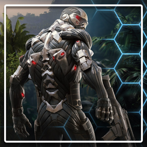 crysis remastered arrive sur PC steam