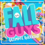 Fall Guys : Ultimate Knockout débarque sur Nintendo Switch