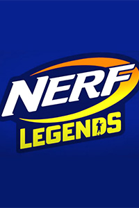 nerf legends cover