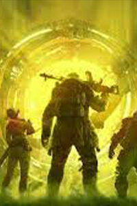 wasteland 3 the cult of holy detonation cover
